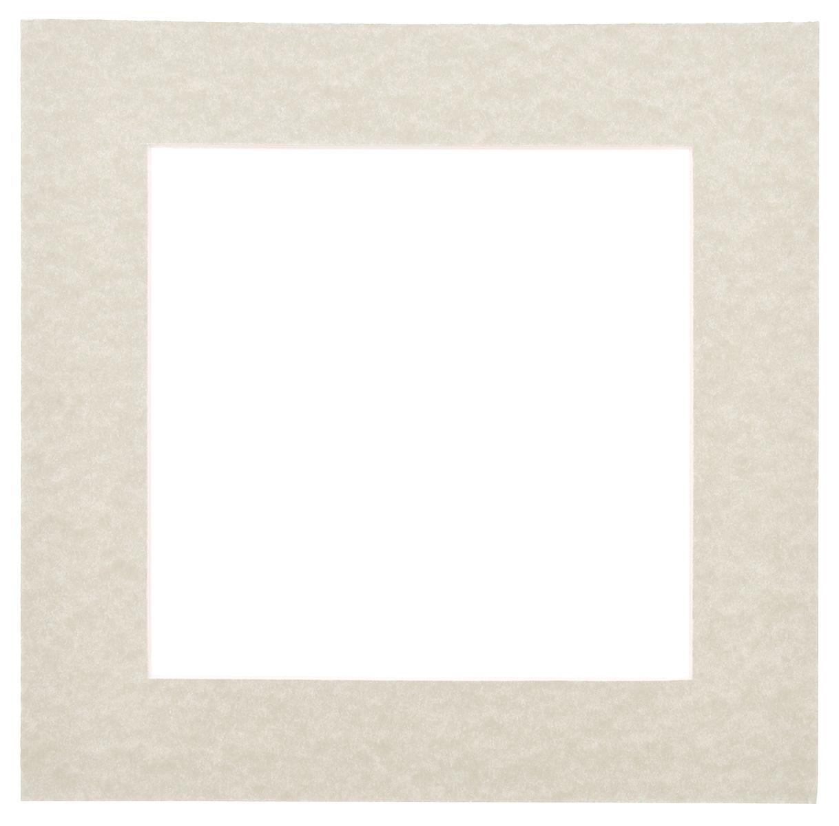 Паспарту Василиса, цвет: серо-зеленый, 17 см х 17 см580630Паспарту Василиса, изготовленное из плотного картона, предназначено для оформления художественных работ и фотографий. Он располагается между багетной рамой и изображением, делая акцент на фотографии, усиливая ее визуальное восприятие. Кроме того, на паспарту часто располагают поясняющие подписи, автограф изображенного. Внешний размер: 25 см х 25 см. Внутренний размер: 17 см х 17 см.