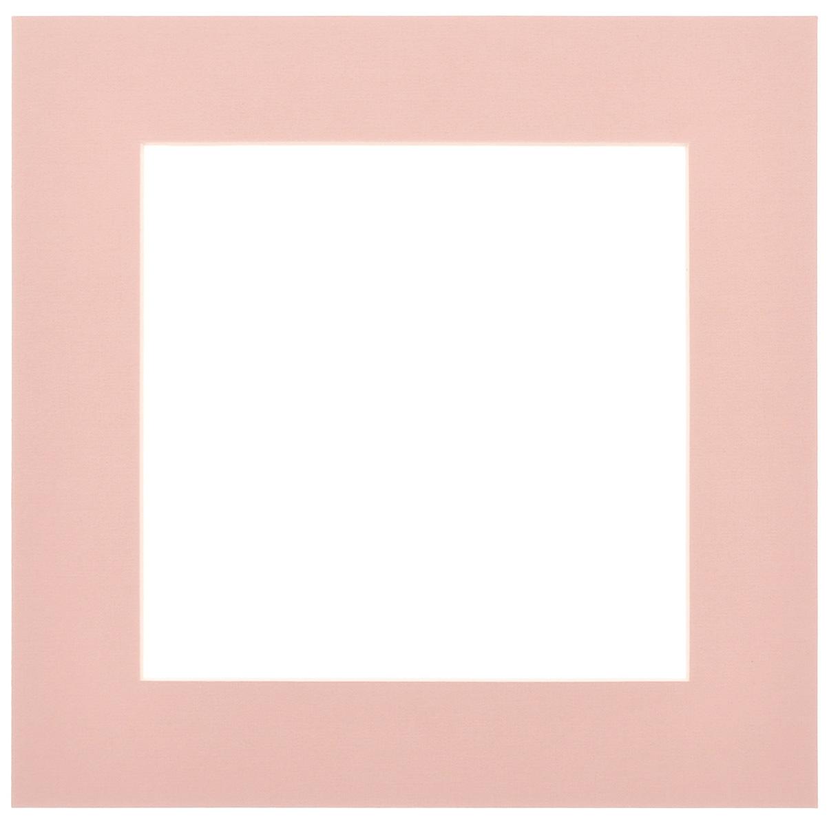 Паспарту Василиса, цвет: кремовый, 17 х 17 см580637Паспарту Василиса, изготовленное из плотного картона, предназначено для оформления художественных работ и фотографий. Он располагается между багетной рамой и изображением, делая акцент на фотографии, усиливая ее визуальное восприятие. Кроме того, на паспарту часто располагают поясняющие подписи, автограф изображенного. Внешний размер: 25 см х 25 см. Внутренний размер: 17 см х 17 см.