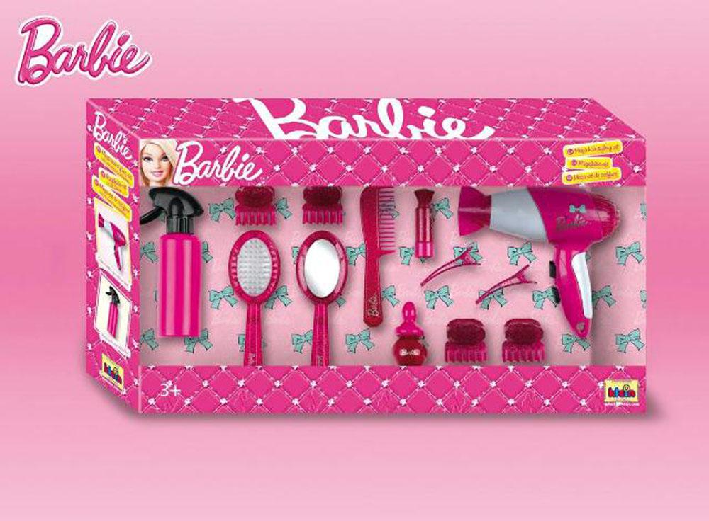KLEIN ������� ����� �������� Barbie, ������� - Klein5797������� ����� �������� �� ���������� �����������. ��� ��������� ������� ����������.