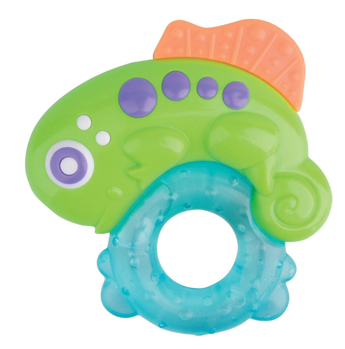 Мир детства Игрушка с водой