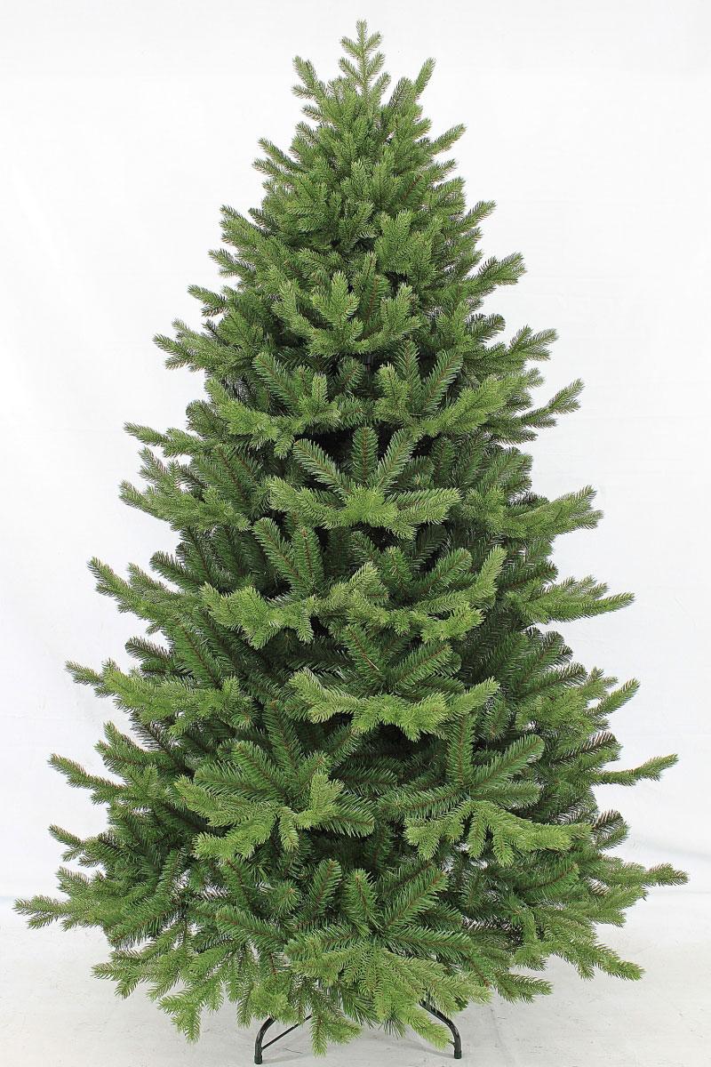 "Triumph Tree ��� ������ ""��������"", ����: �������, ������ 155 ��"