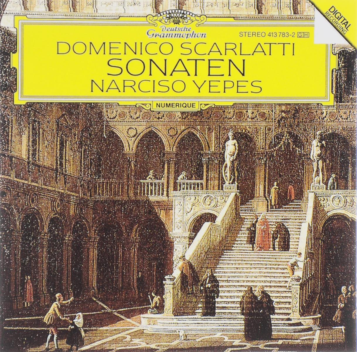 Издание содержит 12-страничный буклет с дополнительной информацией на немецком, английском и французском языках.