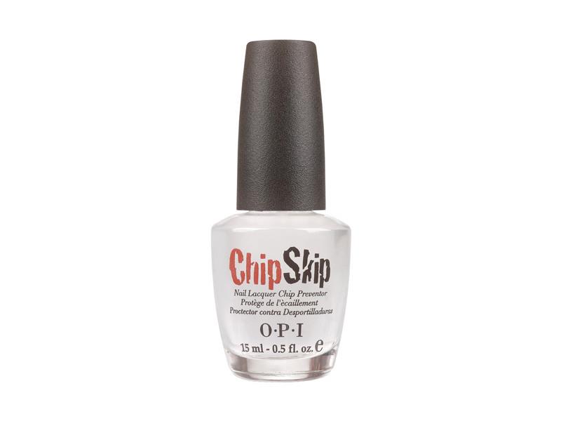 OPI Грунтовка для натуральных ногтей Chipscip, 15 млNT100Инновационное средство ухода за ногтями позволяет получить идеальный маникюр в домашних условиях. Кондиционер эффективно восстанавливает pH-баланс, укрепляет и оздоравливает ногти, придает ногтям идеальную гладкость и блеск.