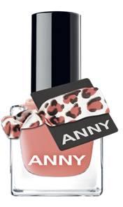 ANNY Лак для ногтей, тон № 17010 мерцающий красный мандарин, 15 млA1017010ANNY предлагает огромный диапазон цветовых оттенков лаков для ногтей профессионального качества, который представлен в 114 неповторимых модных оттенках. Палитра ANNY идеально сбалансирована широким выбором классических оттенков лаков для ногтей и обширной линейкой продуктов по уходу за ногтями. Палитра постоянно обновляется и расширяется самыми модными оттенками. Каждые 8 недель выходит новая коллекция. С лаком ANNY можно выражать эмоции и неповторимый индивидуальный стиль в цвете. Превосходное покрытие. Плоская удлиненная классическая профессиональная кисточка. Ровное, гладкое, легкое нанесение. Мгновенная сушка. Стойкий результат. Лаки для ногтей ANNY не содержат: толуол, формальдегид, дибутилфталат.