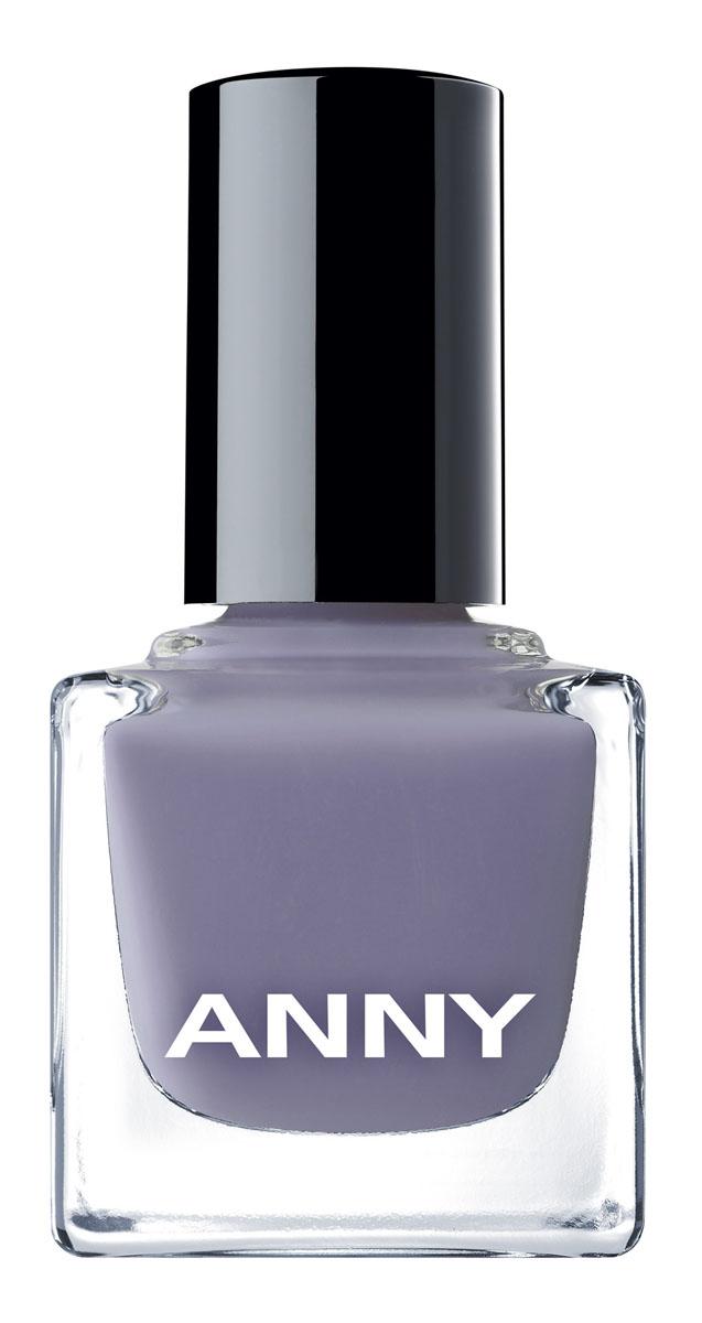 ANNY Лак для ногтей, тон № 218 серо-голубой, 15 млA10218ANNY предлагает огромный диапазон цветовых оттенков лаков для ногтей профессионального качества, который представлен в 114 неповторимых модных оттенках. Палитра ANNY идеально сбалансирована широким выбором классических оттенков лаков для ногтей и обширной линейкой продуктов по уходу за ногтями. Палитра постоянно обновляется и расширяется самыми модными оттенками. Каждые 8 недель выходит новая коллекция. С лаком ANNY можно выражать эмоции и неповторимый индивидуальный стиль в цвете. Превосходное покрытие. Плоская удлиненная классическая профессиональная кисточка. Ровное, гладкое, легкое нанесение. Мгновенная сушка. Стойкий результат. Лаки для ногтей ANNY не содержат: толуол, формальдегид, дибутилфталат.