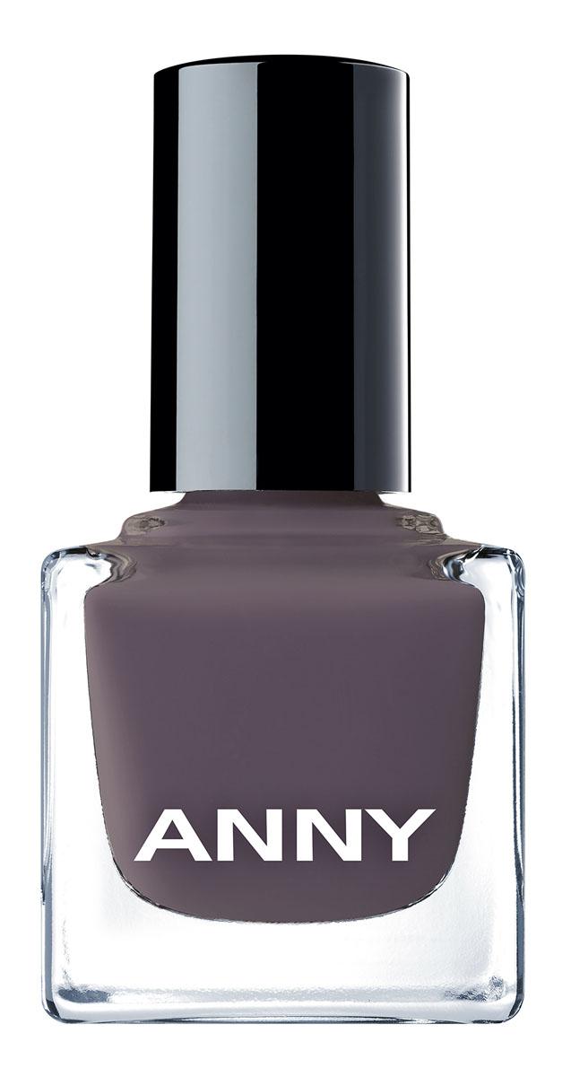ANNY Лак для ногтей, тон № 218,20 глубокий серо-сиреневый, 15 млA1021820ANNY предлагает огромный диапазон цветовых оттенков лаков для ногтей профессионального качества, который представлен в 114 неповторимых модных оттенках. Палитра ANNY идеально сбалансирована широким выбором классических оттенков лаков для ногтей и обширной линейкой продуктов по уходу за ногтями. Палитра постоянно обновляется и расширяется самыми модными оттенками. Каждые 8 недель выходит новая коллекция. С лаком ANNY можно выражать эмоции и неповторимый индивидуальный стиль в цвете. Превосходное покрытие. Плоская удлиненная классическая профессиональная кисточка. Ровное, гладкое, легкое нанесение. Мгновенная сушка. Стойкий результат. Лаки для ногтей ANNY не содержат: толуол, формальдегид, дибутилфталат.
