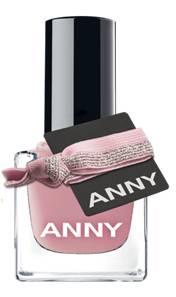 ANNY Лак для ногтей, тон № 24770 цвет лосося с тонким розовым оттенком, 15 млA1024770ANNY предлагает огромный диапазон цветовых оттенков лаков для ногтей профессионального качества, который представлен в 114 неповторимых модных оттенках. Палитра ANNY идеально сбалансирована широким выбором классических оттенков лаков для ногтей и обширной линейкой продуктов по уходу за ногтями. Палитра постоянно обновляется и расширяется самыми модными оттенками. Каждые 8 недель выходит новая коллекция. С лаком ANNY можно выражать эмоции и неповторимый индивидуальный стиль в цвете. Превосходное покрытие. Плоская удлиненная классическая профессиональная кисточка. Ровное, гладкое, легкое нанесение. Мгновенная сушка. Стойкий результат. Лаки для ногтей ANNY не содержат: толуол, формальдегид, дибутилфталат.