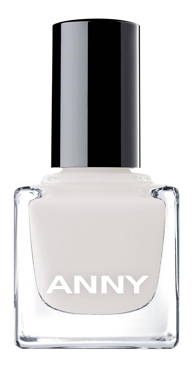 ANNY Лак для ногтей, тон № 260 молочный, 15 млA10260ANNY предлагает огромный диапазон цветовых оттенков лаков для ногтей профессионального качества, который представлен в 114 неповторимых модных оттенках. Палитра ANNY идеально сбалансирована широким выбором классических оттенков лаков для ногтей и обширной линейкой продуктов по уходу за ногтями. Палитра постоянно обновляется и расширяется самыми модными оттенками. Каждые 8 недель выходит новая коллекция. С лаком ANNY можно выражать эмоции и неповторимый индивидуальный стиль в цвете. Превосходное покрытие. Плоская удлиненная классическая профессиональная кисточка. Ровное, гладкое, легкое нанесение. Мгновенная сушка. Стойкий результат. Лаки для ногтей ANNY не содержат: толуол, формальдегид, дибутилфталат.