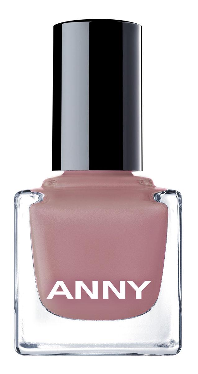 ANNY Лак для ногтей, тон № 30250 пастельный сирень, 15 млA1030250ANNY предлагает огромный диапазон цветовых оттенков лаков для ногтей профессионального качества, который представлен в 114 неповторимых модных оттенках. Палитра ANNY идеально сбалансирована широким выбором классических оттенков лаков для ногтей и обширной линейкой продуктов по уходу за ногтями. Палитра постоянно обновляется и расширяется самыми модными оттенками. Каждые 8 недель выходит новая коллекция. С лаком ANNY можно выражать эмоции и неповторимый индивидуальный стиль в цвете. Превосходное покрытие. Плоская удлиненная классическая профессиональная кисточка. Ровное, гладкое, легкое нанесение. Мгновенная сушка. Стойкий результат. Лаки для ногтей ANNY не содержат: толуол, формальдегид, дибутилфталат.