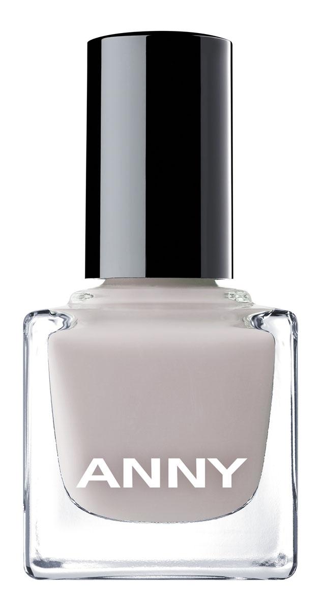 ANNY Лак для ногтей, тон № 325 бело-серый, 15 млA10325ANNY предлагает огромный диапазон цветовых оттенков лаков для ногтей профессионального качества, который представлен в 114 неповторимых модных оттенках. Палитра ANNY идеально сбалансирована широким выбором классических оттенков лаков для ногтей и обширной линейкой продуктов по уходу за ногтями. Палитра постоянно обновляется и расширяется самыми модными оттенками. Каждые 8 недель выходит новая коллекция. С лаком ANNY можно выражать эмоции и неповторимый индивидуальный стиль в цвете. Превосходное покрытие. Плоская удлиненная классическая профессиональная кисточка. Ровное, гладкое, легкое нанесение. Мгновенная сушка. Стойкий результат. Лаки для ногтей ANNY не содержат: толуол, формальдегид, дибутилфталат.