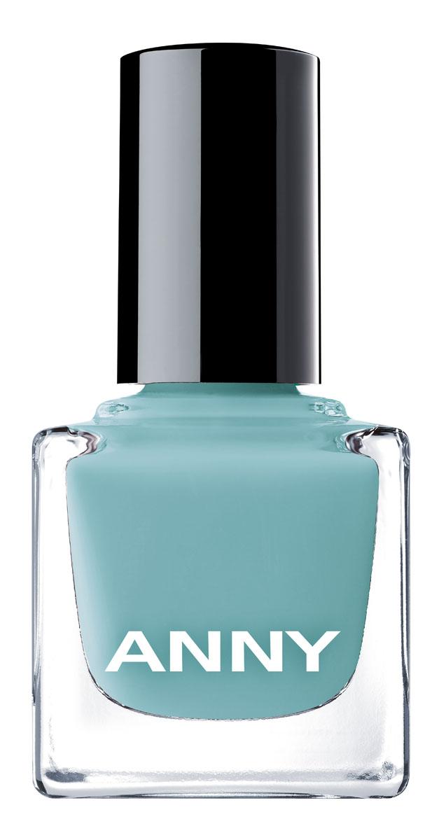 ANNY Лак для ногтей, тон № 38050 мятный, 15 млA1038050ANNY предлагает огромный диапазон цветовых оттенков лаков для ногтей профессионального качества, который представлен в 114 неповторимых модных оттенках. Палитра ANNY идеально сбалансирована широким выбором классических оттенков лаков для ногтей и обширной линейкой продуктов по уходу за ногтями. Палитра постоянно обновляется и расширяется самыми модными оттенками. Каждые 8 недель выходит новая коллекция. С лаком ANNY можно выражать эмоции и неповторимый индивидуальный стиль в цвете. Превосходное покрытие. Плоская удлиненная классическая профессиональная кисточка. Ровное, гладкое, легкое нанесение. Мгновенная сушка. Стойкий результат. Лаки для ногтей ANNY не содержат: толуол, формальдегид, дибутилфталат.