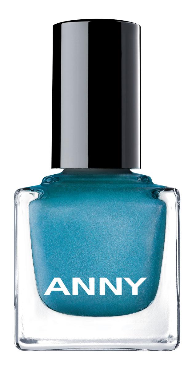 ANNY Лак для ногтей, тон № 38470 голубой джинс, 15 млA1038470ANNY предлагает огромный диапазон цветовых оттенков лаков для ногтей профессионального качества, который представлен в 114 неповторимых модных оттенках. Палитра ANNY идеально сбалансирована широким выбором классических оттенков лаков для ногтей и обширной линейкой продуктов по уходу за ногтями. Палитра постоянно обновляется и расширяется самыми модными оттенками. Каждые 8 недель выходит новая коллекция. С лаком ANNY можно выражать эмоции и неповторимый индивидуальный стиль в цвете. Превосходное покрытие. Плоская удлиненная классическая профессиональная кисточка. Ровное, гладкое, легкое нанесение. Мгновенная сушка. Стойкий результат. Лаки для ногтей ANNY не содержат: толуол, формальдегид, дибутилфталат.
