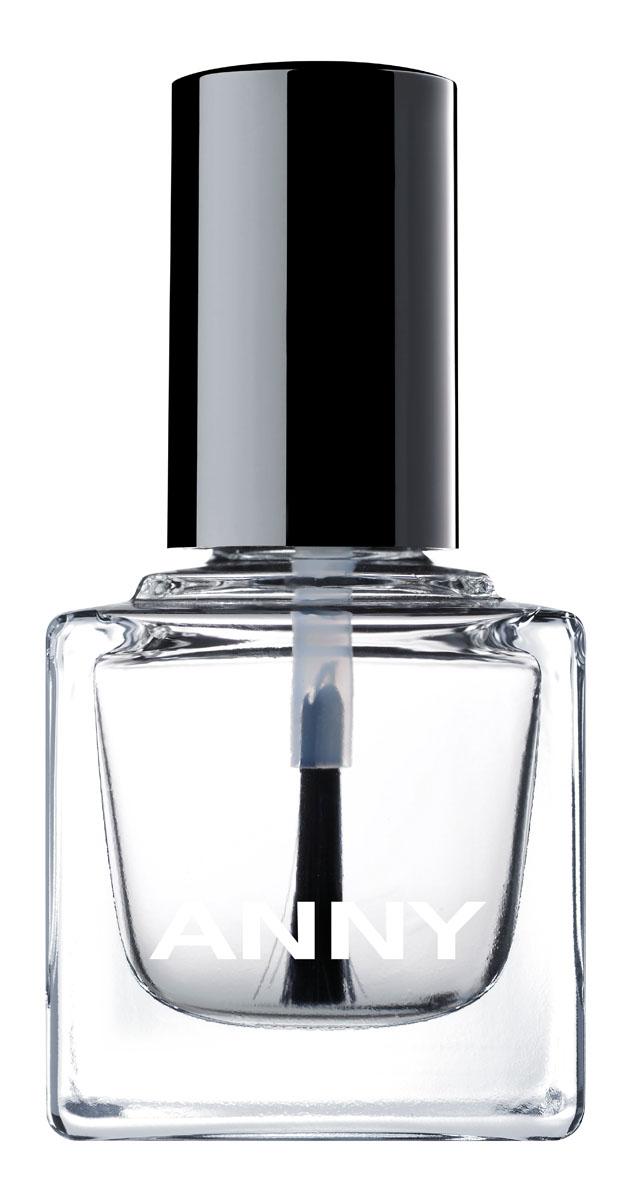 ANNY Закрепляющее покрытие-гель для ногтей «Супер блеск», 15 млA10955Закрепляющее покрытие-гель для ногтей «Супер блеск» Super gloss gel. Экстремальная устойчивость, ослепительный блеск, повышенная прочность, объемный эффект. Благодаря гелеобразной консистенции оптически увеличивает объем ногтевой пластины. Придает ногтям здоровый крепкий вид и красивую натуральную форму.