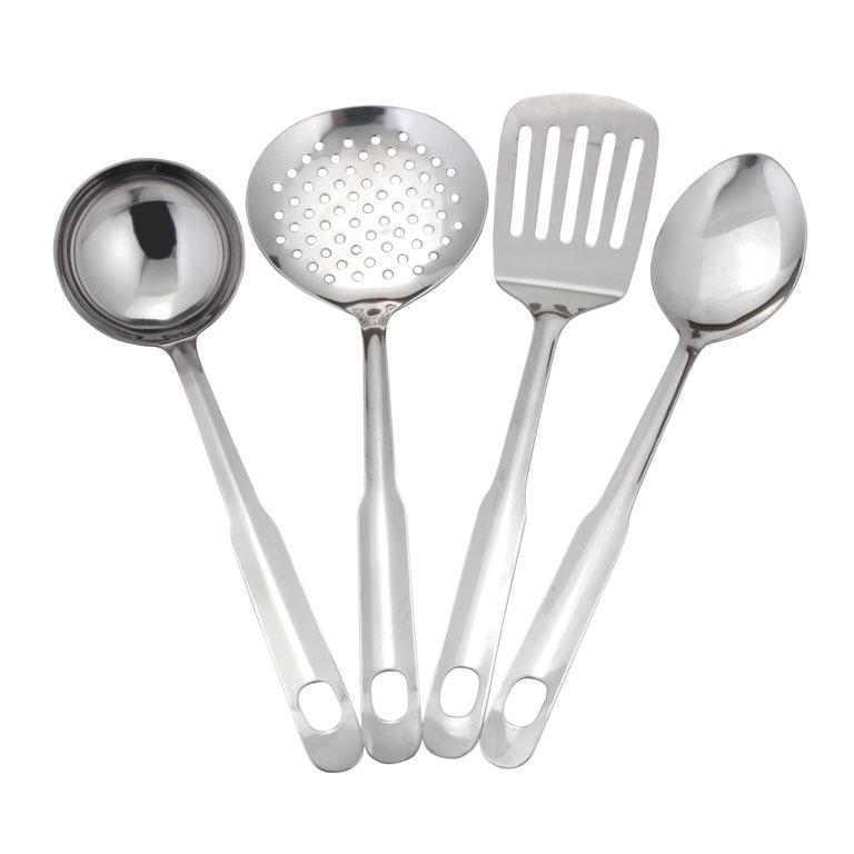 Набор кухонных аксессуаров 4 пр.. 1515017U1515017U