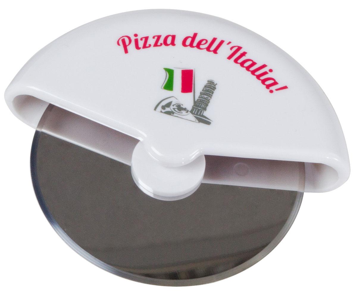 Нож для пиццы Идея