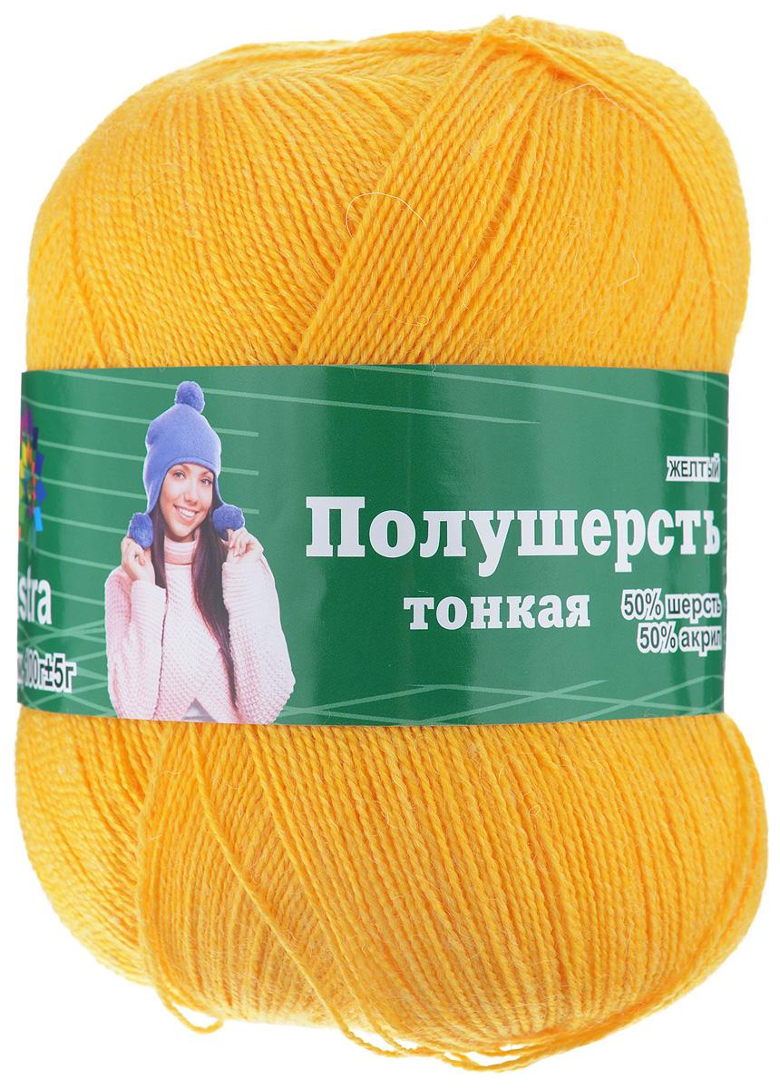 ����� ��� ������� ����� Mix Wool Xs, ����: ������, 600 �, 100 �, 3 �� - �����488345_����������� ��� ������� ����� Mix Wool Xs ����������� �� ������ � ������������������ ����������� ������ � ������. �� ����� ����� Mix Wool Xs ���������� ������ � ������ ��������. ������� ����� ������� ���������, ������� ������ ������ �����, �������� ������������� �������������� ����������: ����� ������� ���������������� � ������� ����� �� ����. ������������� ��� ������� �����: 1,5-3 ��. ������������� ��� ������� ������: 1,5-3 ��. ������: 50% ������; 50% �����.