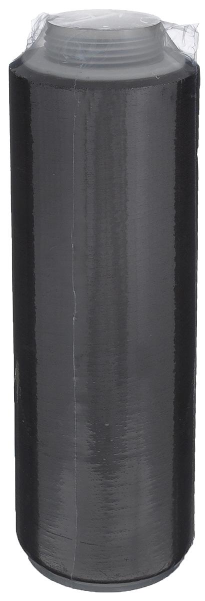 Картридж Арагон-2, для жесткой воды, повышеной емкости30053 повышеной емкостиКартридж Арагон 2 – модификация для регионов с жесткой водой. Признаки жесткой воды: накипь белого цвета в чайнике, белый налет на сантехнике, пленка в чае. Арагон 2 – композитный материал на основе материала Арагон и ионообменной смолы, что значительно увеличивает ресурс по умягчению воды. Имеет 3 уровня фильтрации (механический, ионообменный и сорбционный). Обладает важными свойствами: Антисброс – позволяет необратимо задерживать все отфильтрованные примеси. Регенерация - фильтрующие свойства картриджа можно восстанавливать в домашних условиях (2-3 регенерации). Квазиумягчение - арагонитовая структура солей жесткости снижает количество накипи, и вода насыщается полезным кальцием. Используется в системах Гейзер: 3 ИВЖ Люкс 3 ИВС Люкс Классик Ж Классик Комп Так же совместим с другими трехступенчатыми системами Гейзер и системами других производителей стандарт 10SL (Slim Line). Ресурс картриджа 7000...