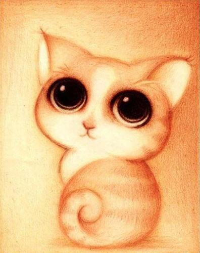 Набор для создания картины со стразами Алмазная Живопись Милый котенок, 25 х 30 см581195Набор для изготовления картины со стразами Алмазная Живопись Милый котенок поможет вам создать свой личный шедевр. Работа, выполненная своими руками, станет отличным подарком для друзей и близких! Холст-схема покрыт высококачественным клеевым слоем, на который с помощью пинцета размещаются акриловые стразы на рисунок. Подарите близким тепло ваших рук! В набор входит: - холст с цветным изображением-схемой (31 см х 37 см); - контейнер для страз; - акриловые стразы: 12 цветов (2,5 мм х 2,5 мм); - пинцет; - инструкция на русском языке.