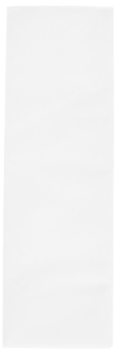 Скатерть Boyscout, прямоугольная, цвет: белый, 140 x 110 см61709_белыйПрямоугольная одноразовая скатерть Boyscout выполнена из нетканого полимерного материала типа спанбонд и предназначена для применения в домашнем хозяйстве, на пикнике, на даче, в туризме. Такая салфетка добавит ярких красок любому мероприятию. Состав: полипропилен, краситель.