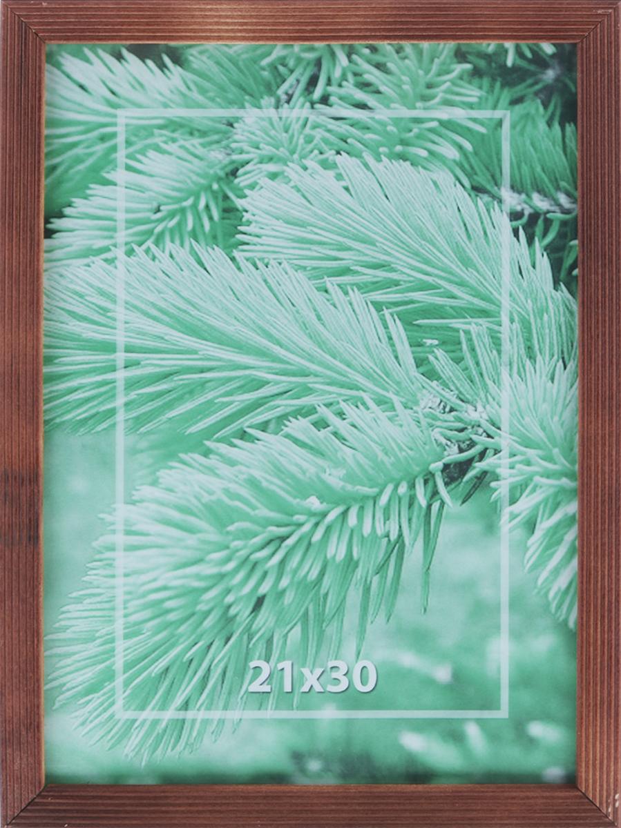 Фоторамка Pioneer Сосна, 21 x 30 см 2460624606Фоторамка Pioneer Сосна выполнена в классическом стиле из натурального дерева и стекла, защищающего фотографию. На изделие имеются два специальных отверстия для подвешивания. Такая фоторамка поможет вам оригинально и стильно дополнить интерьер помещения, а также позволит сохранить память о дорогих вам людях и интересных событиях вашей жизни. Размер фотографии: 21 см х 30 см.