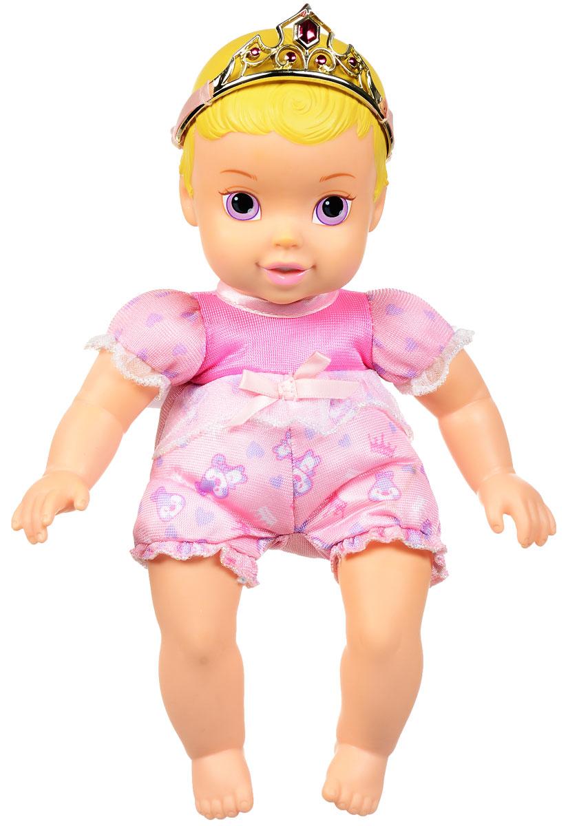 Disney Princess Пупс Baby Aurora
