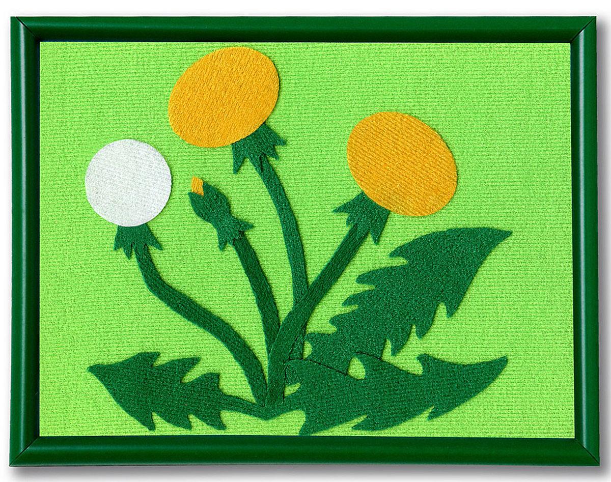Комнатное растение «Каллы» своими руками для детей 5-7 лет. Мастер-класс