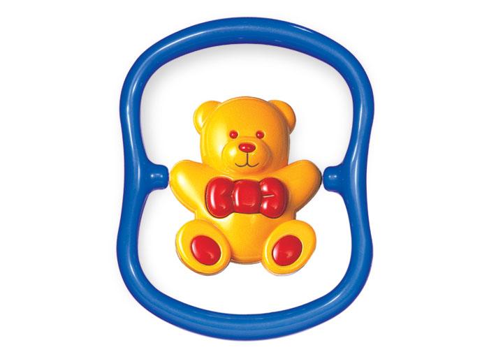Tolo Classic ���������� ���������� - Tolo86130���������� ���������� Tolo toys - ��� �������� ����� ������� ����� � ������ ������� ��������, ������� �������� ������ �������-���������. ���������� ����� � ������ ��������, ����� �������� �������� ����. � ������� ��� ����������� ����� � �����, � ������� ���������� �� ����������� ��������. � ������� ������������ ����������, �������� ����� - �����, ������, �������.������� �������� ��� ������� �������� �����: ����������� � �������� (��������, ��������, ���������), ��������� �������� � �������� ����������.