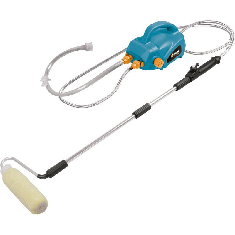 Распылитель электрический Bort