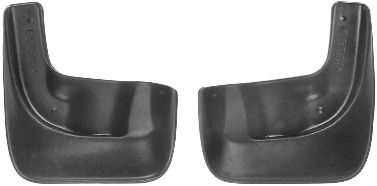 Комплект передних брызговиков L.Locker Skoda Fabia (2) 2007, 2 шт7016012351Комплект L.Locker Skoda Fabia (2) 2007 состоит из 2 передних брызговиков, изготовленных из высококачественного полиуретана. Уникальный состав брызговиков допускает их эксплуатацию в широком диапазоне температур: от -50°С до +50°С. Изделия эффективно защищают кузов автомобиля от грязи и воды, формируют аэродинамический поток воздуха, создаваемый при движении вокруг кузова таким образом, чтобы максимально уменьшить образование грязевой измороси, оседающей на автомобиле. Разработаны индивидуально для каждой модели автомобиля. С эстетической точки зрения брызговики являются завершением колесных арок. Установка брызговиков достаточно быстрая. В комплект входит инструкция на русском языке. Комплектация: 2 шт. Размер брызговика: 24 см х 22 см х 3 см.