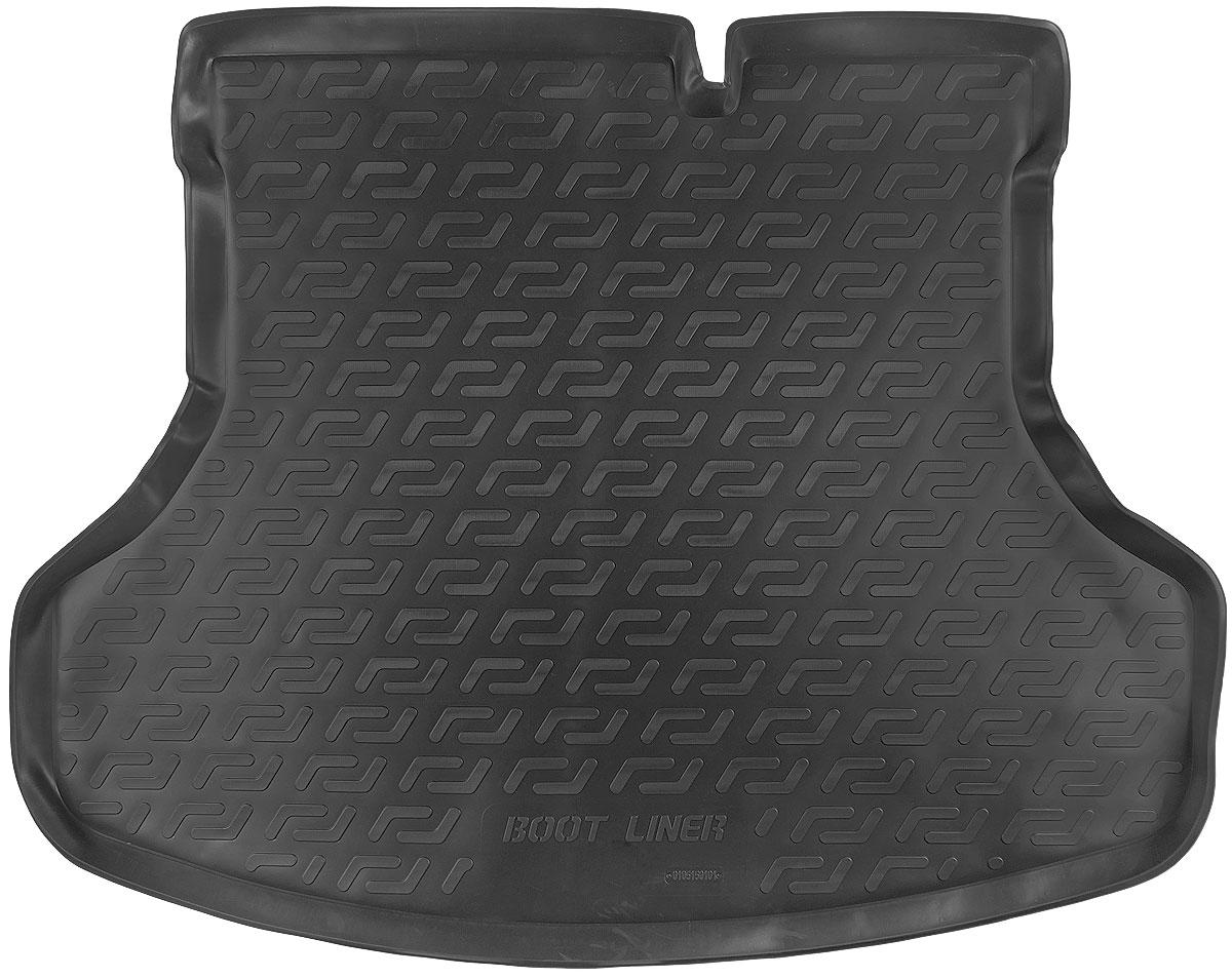 Коврик в багажник L.Locker, для Nissan Sentra VII (B17) (12-)0105150101Коврик L.Locker производится индивидуально для каждой модели автомобиля из современного и экологически чистого материала. Изделие точно повторяет геометрию пола автомобиля, имеет высокий борт, обладает повышенной износоустойчивостью, антискользящими свойствами, лишен резкого запаха и сохраняет свои потребительские свойства в широком диапазоне температур (от -50°С до +80°С).