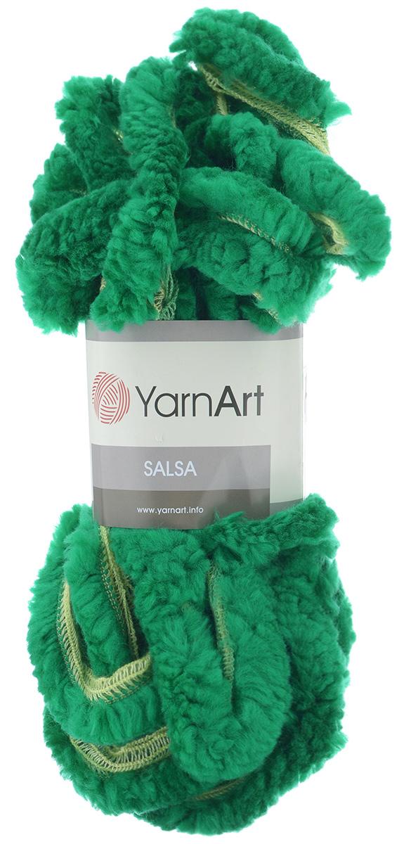 ����� ��� ������� YarnArt Salsa, ����: �������, ������ (22736), 7 �, 125 �, 4 �� - YarnArt / Yarn Art694748_22736����� ��� ������� YarnArt Salsa - ����������� ��������� �����, � ������ ������� ������ �����. ����� ������������ ����� ������� ����� � ������� ����� � ����� �������. ��������� �������� ��� ������� ������, �����������, � ����� ��� ������� �������. � ����� ������ �� ������ ������ � �� ������ ������� ������� ������ ������ ��� ������ � ������� �����. ������������� ����� 8 ��. ������: 100% �����. ������������: 4 �����.