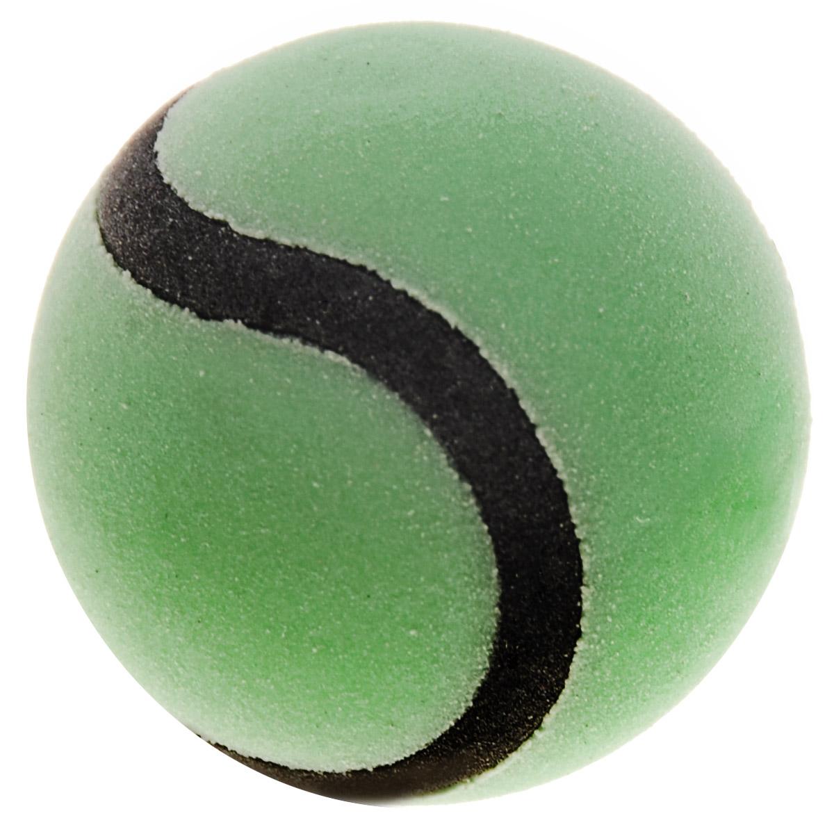 Brunnen Ластик Мячик теннисный цвет салатовый62155_зеленыйЛастик Brunnen Мячик теннисный станет незаменимым аксессуаром на рабочем столе не только школьника или студента, но и офисного работника. Выполнен ластик в виде мяча салатового цвета. Он легко и без следа удаляет надписи, сделанные карандашом.