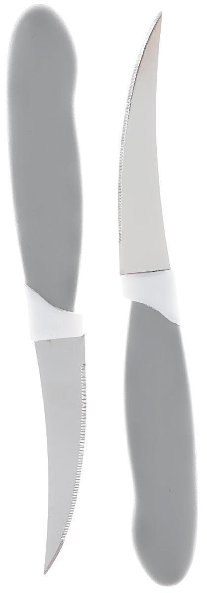 Набор ножей Идея