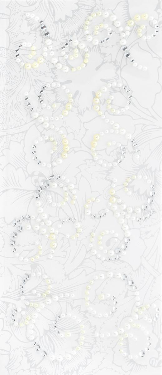 Наклейки декоративные Астра, цвет: желтый, белый, серебристый, 8 шт. 77084027708402_ 63936Декоративные наклейки Астра, изготовленные из высококачественного пластика, представлены в виде узоров. Изделия оснащены задней клейкой стороной. Такие наклейки подойдут для оформления украшений, бытовой техники, открыток, интерьера и многого другого. Декоративные наклейки помогут добавить оригинальности и эксклюзивности окружающих вас предметов и будут радовать глаз. Средний размер наклеек: 2,8 см х 3,5 см.