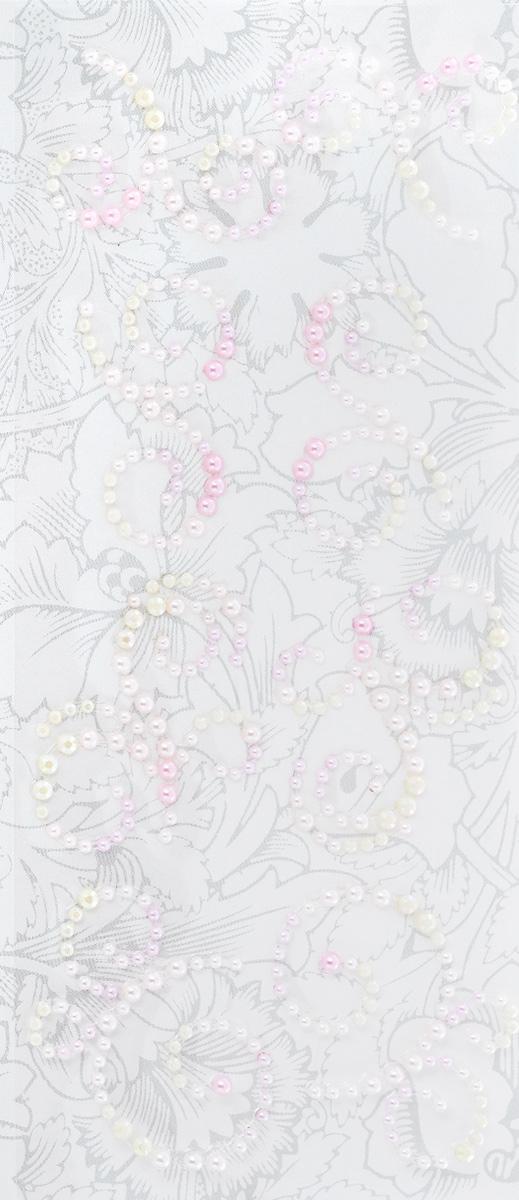 Наклейки декоративные Астра, цвет: молочный, розовый, 8 шт. 77084057708405_63967Декоративные наклейки Астра, изготовленные из высококачественного пластика, представлены в виде узоров. Изделия оснащены задней клейкой стороной. Такие наклейки подойдут для оформления украшений, бытовой техники, открыток, интерьера и многого другого. Декоративные наклейки помогут добавить оригинальности и эксклюзивности окружающих вас предметов и будут радовать глаз. Средний размер наклеек: 2,8 см х 3,5 см.