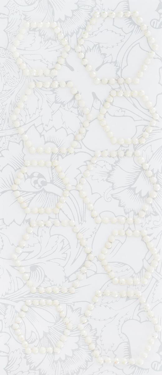 Наклейки декоративные Астра, цвет: молочный, 10 шт. 77083947708394_63615Декоративные наклейки Астра, изготовленные из высококачественного пластика, представлены в виде 10 ромбов разных размеров. Изделия оснащены задней клейкой стороной. Такие наклейки подойдут для оформления украшений, бытовой техники, открыток, интерьера и многого другого. Декоративные наклейки помогут добавить оригинальности и эксклюзивности окружающих вас предметов и будут радовать глаз. Размер маленькой наклейки: 2,3 см х 2,8 см. Размер большой наклейки: 3,3 см х 3,8 см.