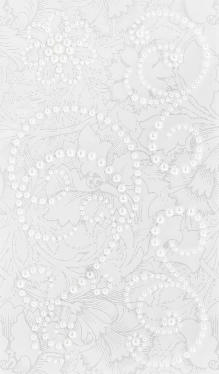 Наклейки декоративные Астра, цвет: белый, 4 шт. 77083907708390_ ASS1524Декоративные наклейки Астра, изготовленные из высококачественного пластика, представлены в виде оригинальных узоров. Изделия оснащены задней клейкой стороной. Такие наклейки подойдут для оформления украшений, бытовой техники, открыток, интерьера и многого другого. Декоративные наклейки помогут добавить оригинальности и эксклюзивности окружающих вас предметов и будут радовать глаз. Размер самой маленькой наклейки: 3,3 см х 3,3 см. Размер самой большой наклейки: 11,8 см х 6 см.
