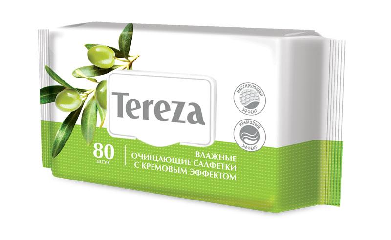TerezaMed Tereza ������� ��������� �������� � ��. ��, 80 ��