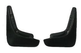 Комплект брызговиков задних L.Locker, для Suzuki Kizashi (09-), 2 шт7012072161Брызговики L.Locker изготовлены из высококачественного полимера. Уникальный состав брызговиков допускает их эксплуатацию в широком диапазоне температур: от -50°С до +80°С. Эффективно защищают кузов автомобиля от грязи и воды - формируют аэродинамический поток воздуха, создаваемый при движении вокруг кузова таким образом, чтобы максимально уменьшить образование грязевой измороси, оседающей на автомобиле. Разработаны индивидуально для каждой модели автомобиля, с эстетической точки зрения брызговики являются завершением колесной арки.