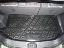 ������ � �������� Kia Soul (09-) comfort/luxe ���������� - L.Locker0103090201������� ������������ ������������� ��� ������ ������ ���������� �� ������������ � ������������ ������� ���������, ����� ��������� ��������� ���� ����������, ����� ������� ���� �� 4 �� �� 6 ��., �������� ���������� �������������������, ��������������� ����������, ������ ������� ������, ��������� ���� ��������������� �������� � ������� ��������� ���������� (-50 +80 �).