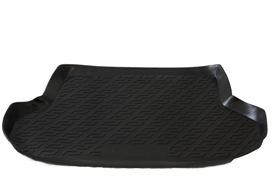 Коврик в багажник L.Locker, для Chery For a sd (06-)0114030101Коврик L.Locker производится индивидуально для каждой модели автомобиля из современного и экологически чистого материала. Изделие точно повторяют геометрию пола автомобиля, имеет высокий борт, обладает повышенной износоустойчивостью, антискользящими свойствами, лишен резкого запаха и сохраняет свои потребительские свойства в широком диапазоне температур (от -50°С до +80°С).