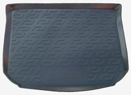Коврик в багажник Chery IndiS (S18D) (10-) полиуретан0114090101Коврики производятся индивидуально для каждой модели автомобиля из современного и экологически чистого материала, точно повторяют геометрию пола автомобиля, имеют высокий борт от 4 см до 6 см., обладают повышенной износоустойчивостью, антискользящими свойствами, лишены резкого запаха, сохраняют свои потребительские свойства в широком диапазоне температур (-50 +80 С).