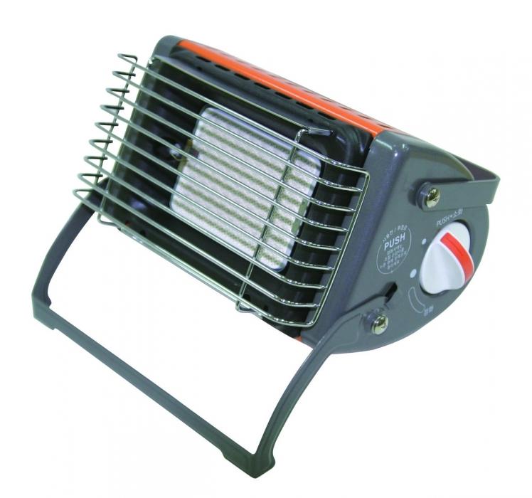 Обогреватель газовый Kovea Cupid Heater КН-1203