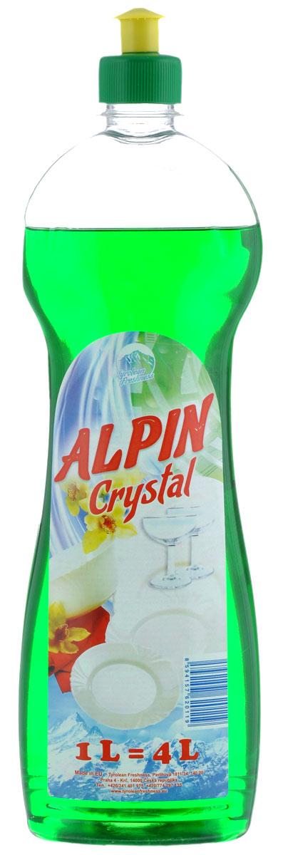 �������� ��� ����� ������ Alpin Crystal, 1 � - Alpin�B1000PCL6�������� ��� ����� ������ Alpin Crystal - ��� ����������������� ������ ��������, ��������� �� ������ ������������ ������ ���. ���������� ������������ ������ ������ ���� ����������� ���������� ������� ������� � �������� �����������, ���������� ������������� �� ��������. ��������� ������� � ������� ����, �� ��������� ��������� �� ������. �� �������� ����������� � ������������� �������, ��� ��������� ���� ������ ��� ��������. �� �������� ��������������. �������� ��� ������������� � ����� � ���������� ������������. �� ������� ����� ����� ����� ��������! ������: ����� 5% �������� �������, ������������� ������, ������, ���������, �������������� �������. ����� ��������������.