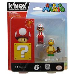 Фигурка Mario, 3 шт38865Mario это теперь не просто водопроводчики или герои нашумевшей игры для Денди, это уже целая вселенная, с большим колличеством различных персонажей, одним из которых является фигурка Марио, представленная для вашего внимания.