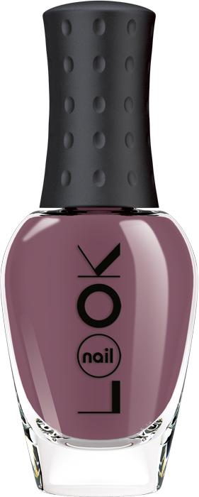 Nail LOOK Лак для ногтей Cream Line №502 8,5 мл