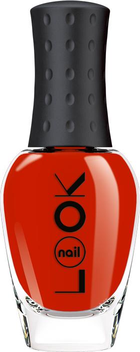 Nail LOOK Лак для ногтей Cream Line №505 8,5 мл