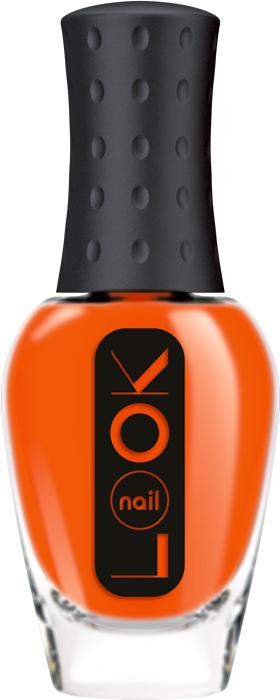 Nail LOOK Лак для ногтей Croco Summer №608 Sunday morning 8,5 мл30608Croco - Эффект кракелюра. Хит последних сезонов! Винтажный эффект растрескавшегося лака. Лаки наносятся на белый цвет-основу, который будет виден через трещинки.
