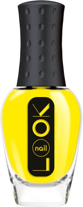 Nail LOOK Лак для ногтей Croco Summer №609 Sunflower bouquet 8,5 мл30609Croco - Эффект кракелюра. Хит последних сезонов! Винтажный эффект растрескавшегося лака. Лаки наносятся на белый цвет-основу, который будет виден через трещинки.