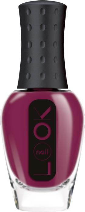 Nail LOOK Лак для ногтей Croco №613 8,5 мл